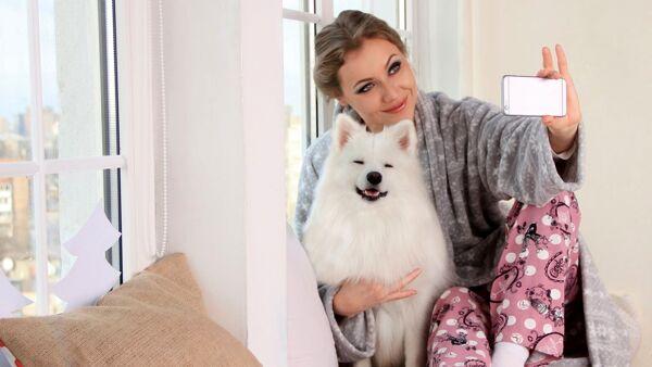 """Emoji """"Dog Family"""": arriva la petizione per realizzarla"""