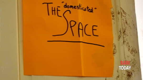 tracce#0:lo spazio addomesticato, un'esperienza di residenza artistica a conversano-5