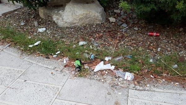 degrado giardino campione (1)-2