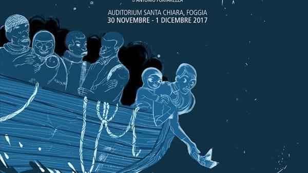 Giornata internazionale contro il razzismo: alla Casa delle Culture riflessioni sull'inclusione, incontri e rassegne cinematografiche