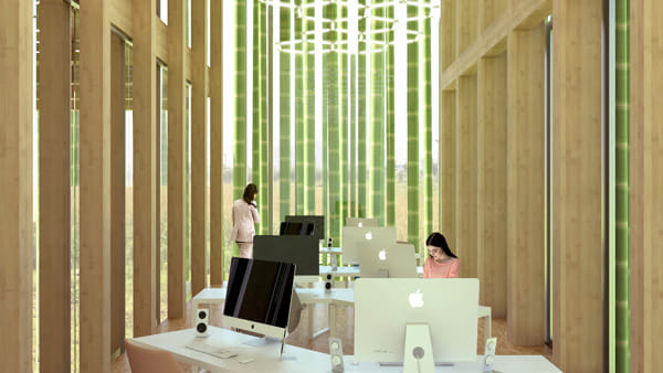 Rendering Workspace-2