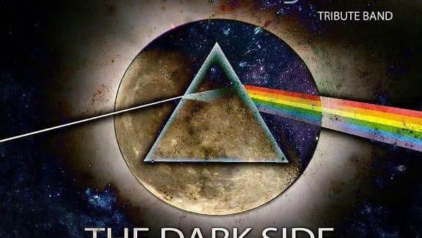 """""""Pink Floyd Legend"""" in Esclusiva al TeatroTeam"""
