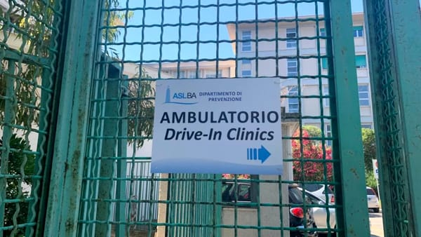 ambulatorio-4