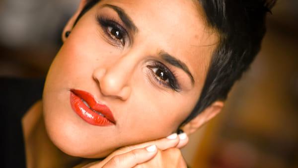 Omaggio alle grandi interpreti del jazz con il concerto di Karima a Mola di Bari
