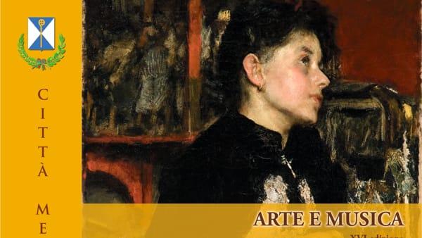 """XVI edizione """"Arte e musica"""", le matinée domenicali in Pinacoteca"""