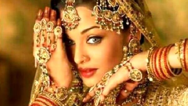 Bollywood Bari alla Festa Dei Popoli