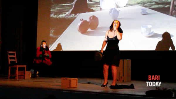 false hamlet - opera teatrale in fa maggiore-2