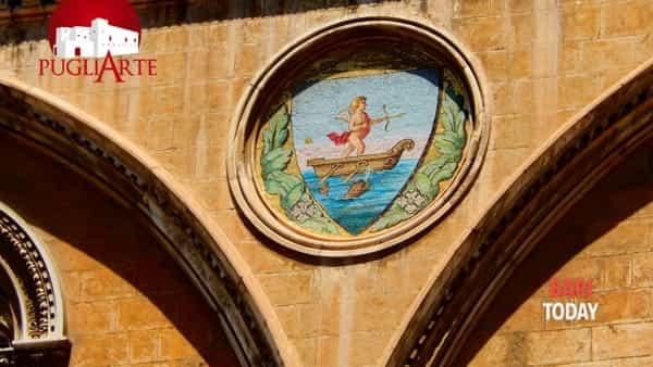 Visita Palazzo Fizzarotti con aperitivo