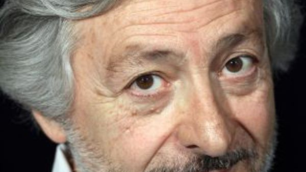 """Leo Gullotta con """"Spirito Libero"""" al teatro Traetta di Bitonto"""