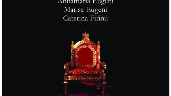 Al Museo Storico Civico di Bari lo spettacolo 'La Patròne', atto unico di Giuseppe Solfato