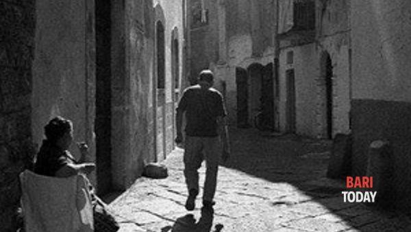 Alla scoperta degli Archi Storici di Bari Vecchia, con il Circolo Acli Dalfino
