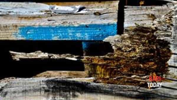 """mostra fotografica collettiva """"gente di mare""""-3"""