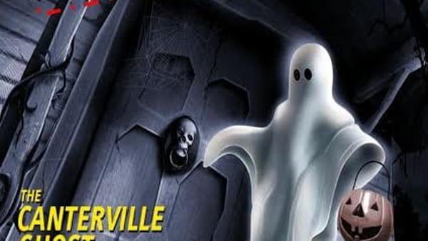 """A Gioia del Colle lo spettacolo """"Brividi al Castello"""": Il fantasma di Canterville"""
