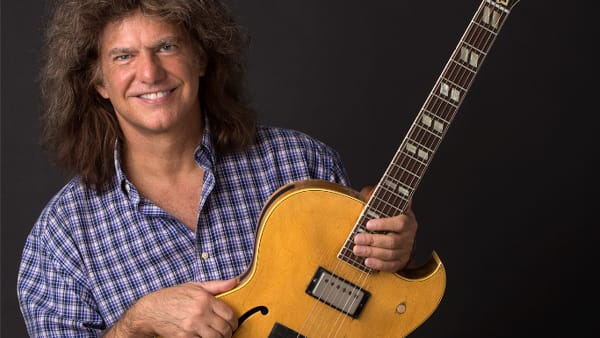 Metheny-2