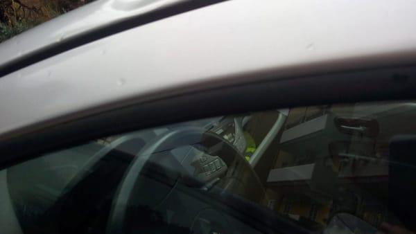 grandinata danni auto-2