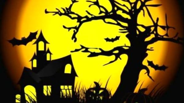 """A Putignano tornano vampiri, zombie e fantasmi per la V Edizione del """"Borgo stregato"""""""