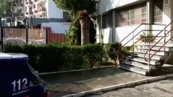VIDEO | Noicattaro, insulti e maltrattamenti su bimbi autistici: gli episodi documentati dalle telecamere