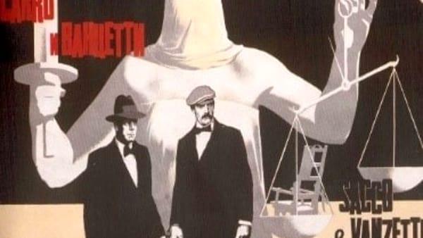 """""""Il cinema russo attraverso i suoi manifesti. Anni '20 - Anni '80"""" in mostra al Castello Svevo di Bari"""