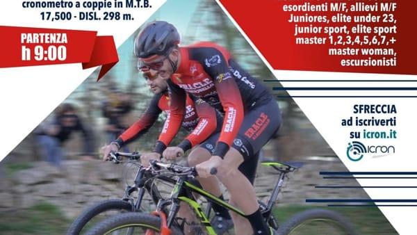 """Ad Alberobello la 16^ edizione Trofeo """"Eracle - Memorial Vito Palmisano"""""""