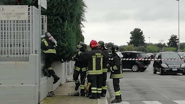 incendio enel loseto (8)-2