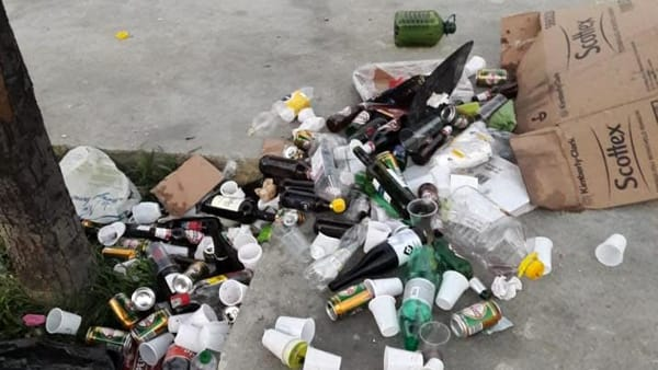 rifiuti piazzale lorusso (6)-2