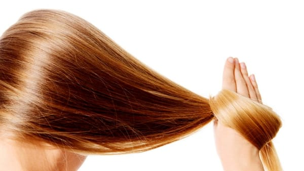come riconoscere pidocchi sui capelli