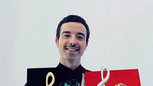 Diodato a Bari, il vincitore del Festival di Sanremo 'farà rumore' al centro Mongolfiera Santa Caterina