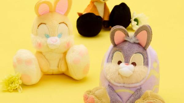 Appuntamento con tutti i bimbi per la 'Caccia alle uova' al Disney Store di Bari