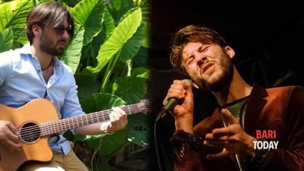 Sonorità originali al Gargà music bar con gli Acoustic soul