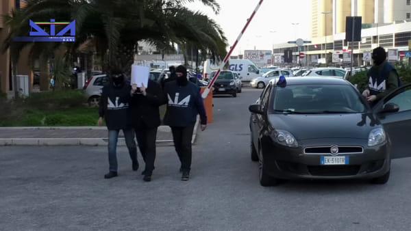 Traffico internazionale di droga sull'asse Albania-Puglia: 37 arresti e sequestri per 40 milioni di euro