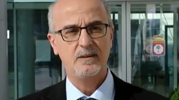 Che cosa è il Coronavirus e come ci si difende, il prof. Lopalco risponde alle domande dei pugliesi: 'pillole video' sul portale della Regione