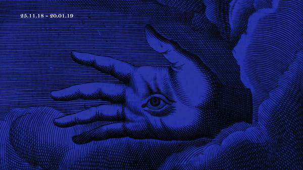 """La mostra inedita """"Heedful Sight"""" negli spazi di Foothold di Polignano"""