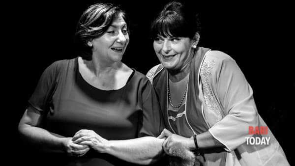 amiche commedia brillante-4