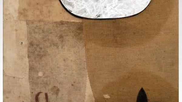 """Alla Pinacoteca Giaquinto la mostra """"Genius loci. Riflessi dell'identità pugliese in cinquanta artisti tra passato e presente"""""""