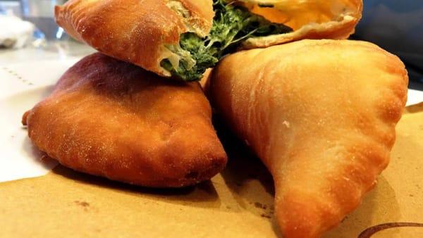 Eataly Bari festeggia il suo compleanno con la Sagra delle sagre: tre giorni di buon cibo da tutt'Italia