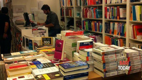 """Alla libreria Laterza di Bari la presentazione del libro """"La sinistra necessaria – un dialogo tra generazioni"""""""
