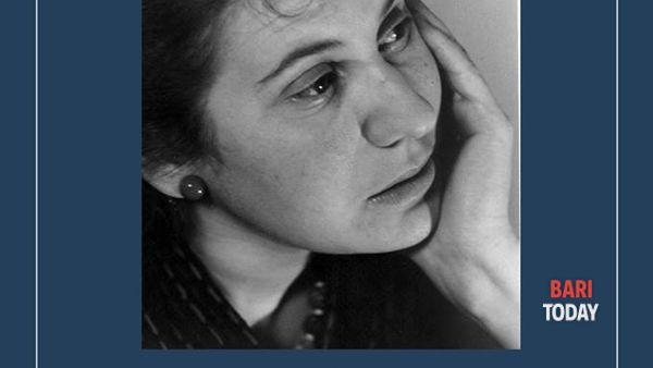 Giornata della Memoria: all'Exviri, un reading musicale per ricordare Etty Hillesum