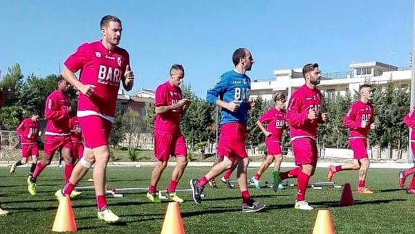 Sport a Bari - pagina 24 4a22ec0573cef