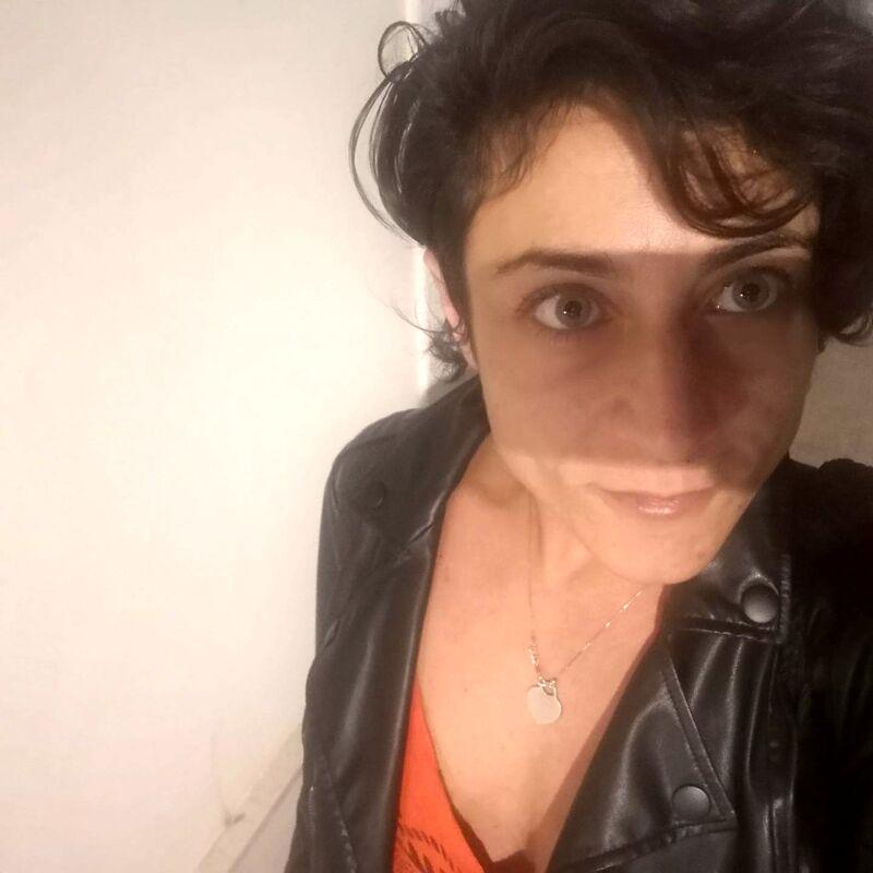 Monopoli piange l'imprenditrice Marina Lovecchio, morta a 38 anni in un tragico schianto. I colleghi: