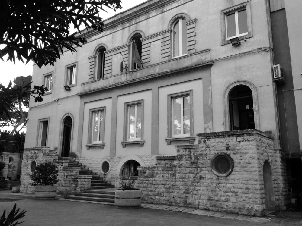 ©Facebook Conservatorio Piccinni