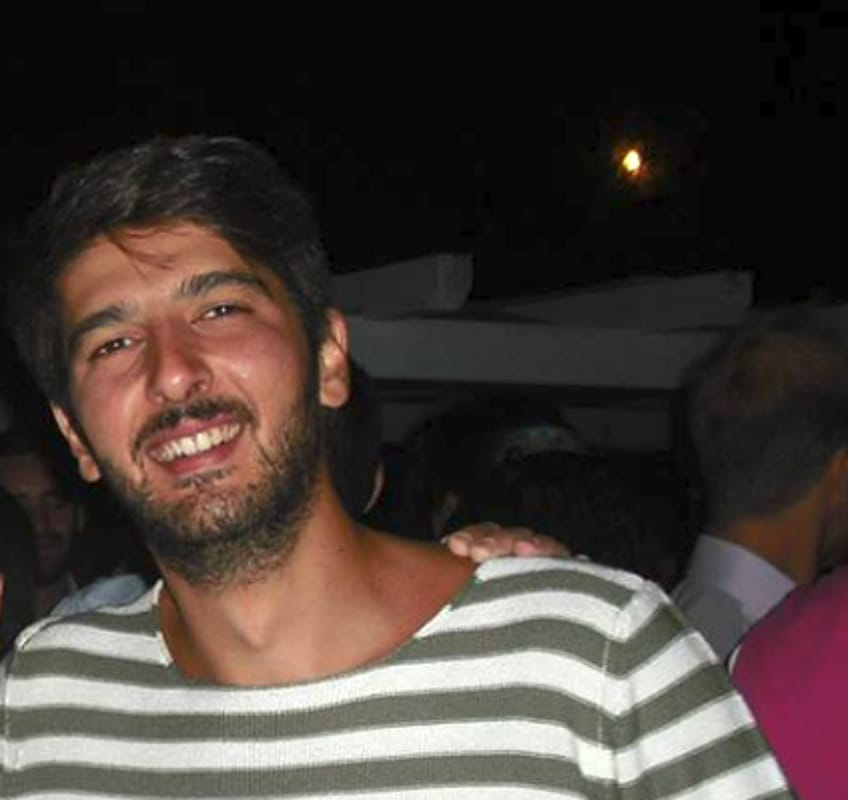 Omicidio Sciannimanico, Cassazione rigetta il ricorso di Perilli: definitiva la condanna all'ergastolo