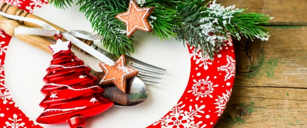 Natale In Cucina.Pranzo Di Natale A Triggianello Presso Lomoro Cucina Sartoriale 25 Dicembre 2018