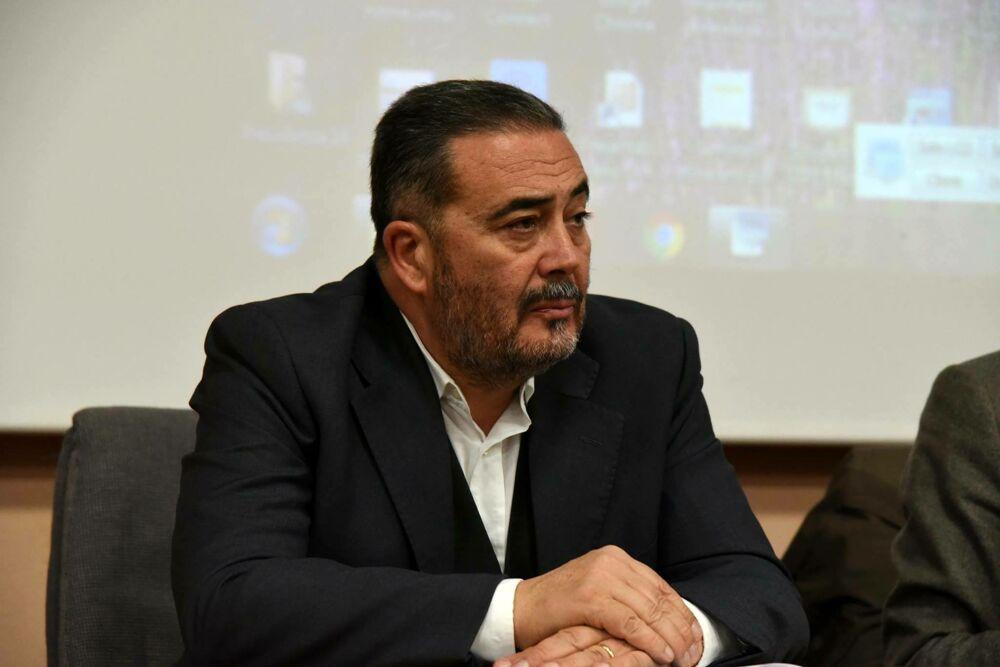 """""""Blocco dei licenziamenti e sicurezza"""": sindacati in piazza il 26 giugno. A Bari in 2.500 col segretario Uil Bombardieri"""