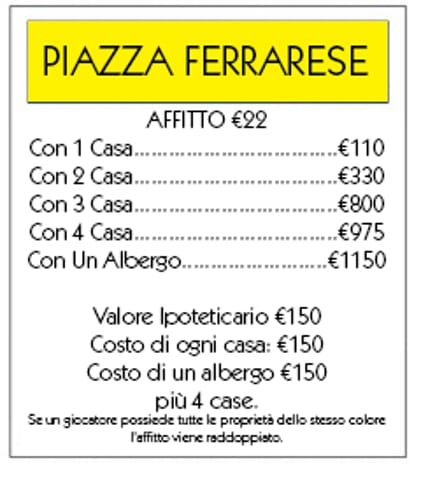 piazza ferrarese monopoly-2