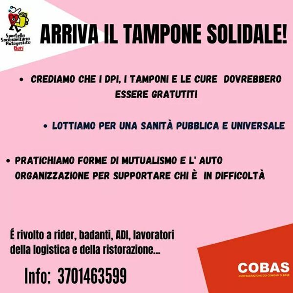 tampone solidale-2