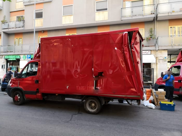 incidente via tommaso fiore (1)-2