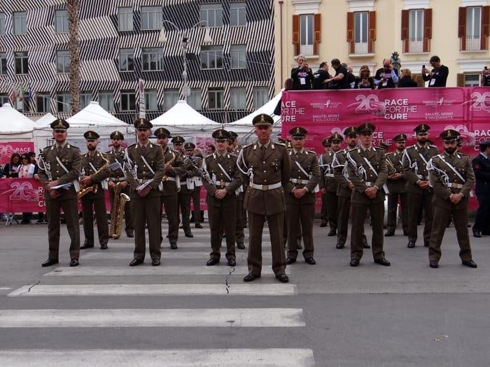 5 Banda della Brigata Pinerolo-1