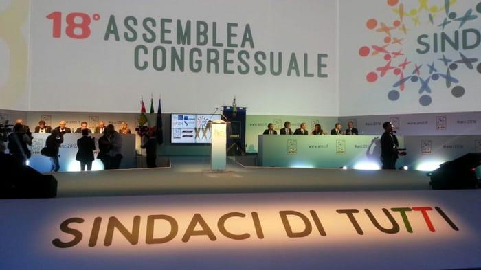 assemblea anci (1)