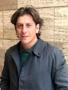 Alessandro Lapenna-2