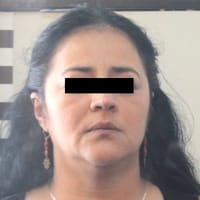 colombiana arrestata-2